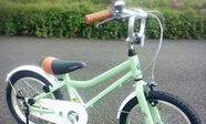 キッズ、子供向け自転車