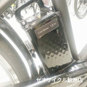 16-10-04-15-47-21-505_photo