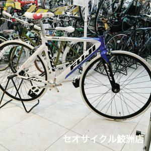 16-11-22-19-41-36-590_photo