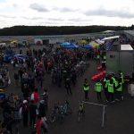 第11回セオサイクルフェスティバル参加ありがとうございました!