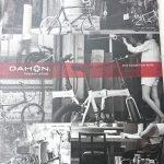 3月よりAKIBO-DAHON扱い始めます