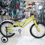 コーダーブルーム子供自転車いろいろ揃ってます!