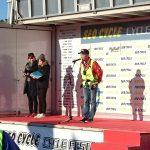 2018セオサイクルフェスティバル終了~