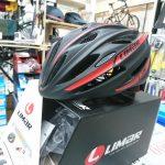 イタリア リマールのヘルメット