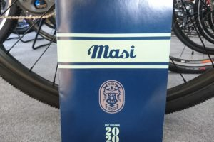 masi-bikes catalina&catalina flat