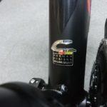 ドイツのロードバイク コラテックドロミテ105がお買い得