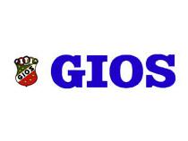 GIOS特集のイメージ