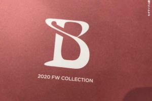 "<span class=""title"">ブルーノ 2020AWコレクション</span>"