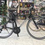 4万円以内で買えるクロスバイク サードバイクス フェスクロス