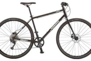 "<span class=""title"">JAMIS クロモリクロスバイクの最高峰 CODA  NEOIST</span>"
